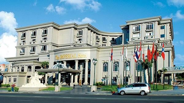 The Imperial Hotel Vung Tau.jpg