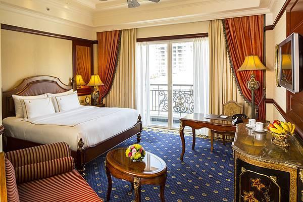 The Imperial Hotel Vung Tau-01.jpg