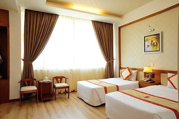 SAMMY HOTEL VUNG TAU-02.jpg
