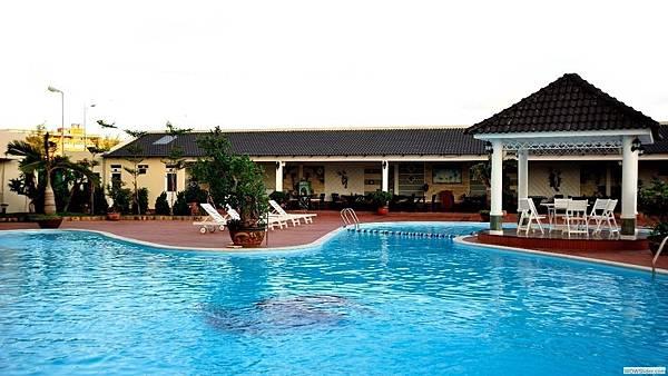 SAMMY HOTEL VUNG TAU-03.jpg