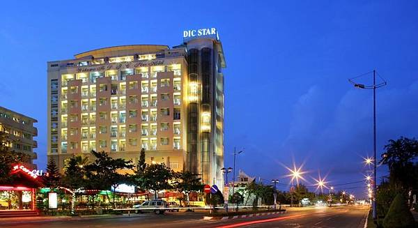 DIC STAR HOTEL VUNG TAU.jpg