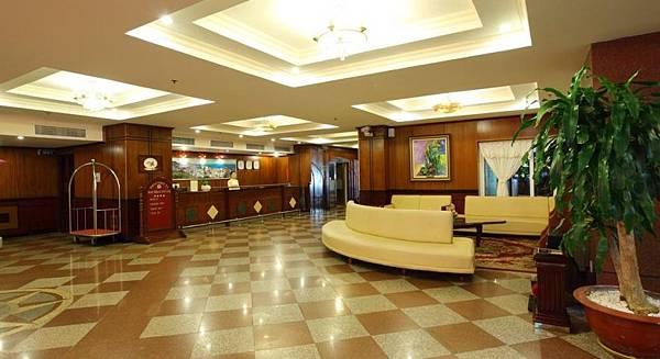 DIC STAR HOTEL VUNG TAU-.jpg