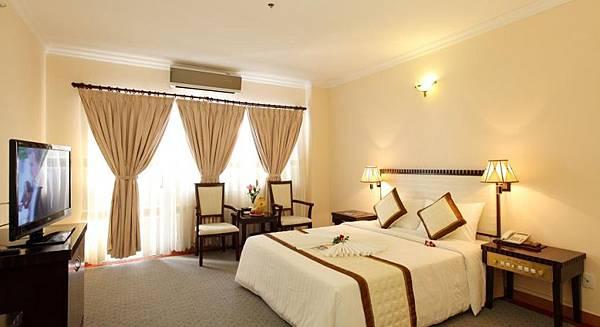 DIC STAR HOTEL VUNG TAU-01.jpg