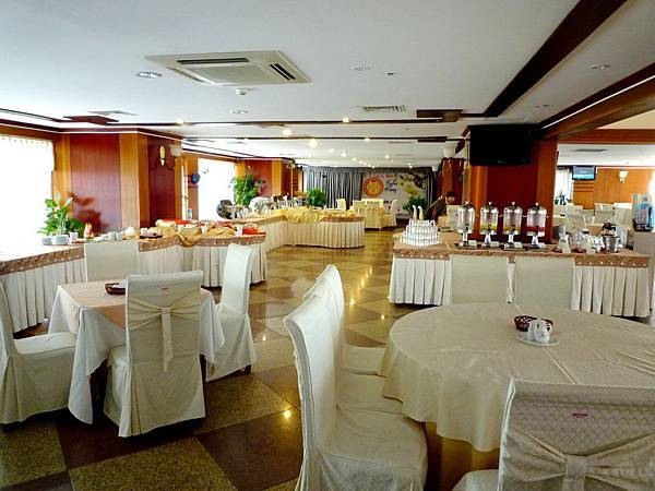 DIC STAR HOTEL VUNG TAU-04.JPG