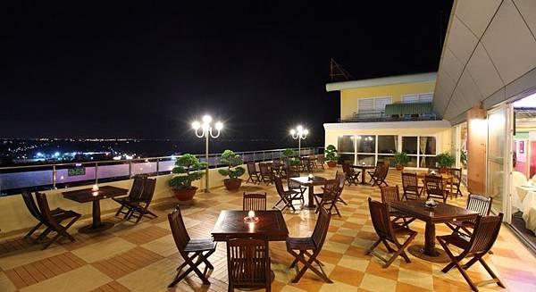 DIC STAR HOTEL VUNG TAU-05.jpg