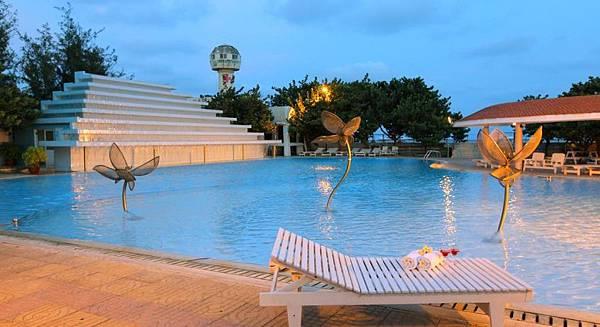DIC STAR HOTEL VUNG TAU-06.jpg