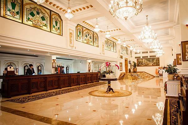 MAJESTIC HOTEL SAIGON-.jpg