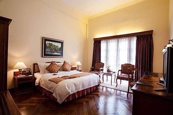 MAJESTIC HOTEL SAIGON-01.jpg