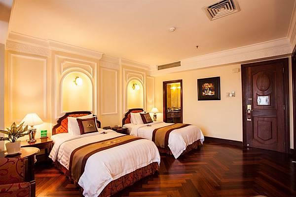 MAJESTIC HOTEL SAIGON-02.jpg