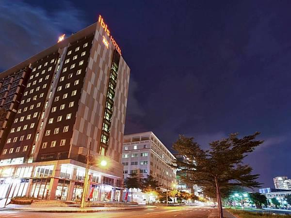 Ibis Saigon South Hotel.jpg