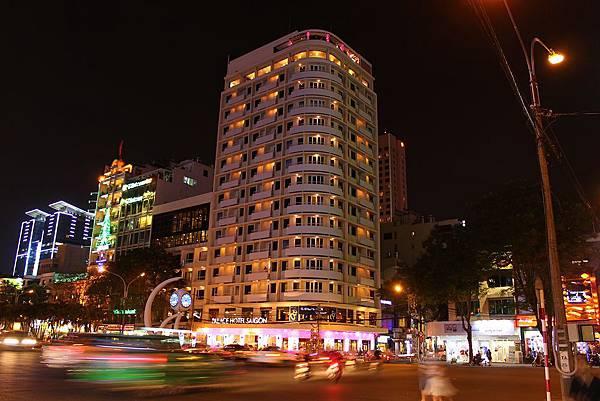 PALACE HOTEL SAIGON.jpg