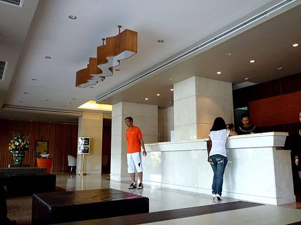 PALACE HOTEL SAIGON-.jpg