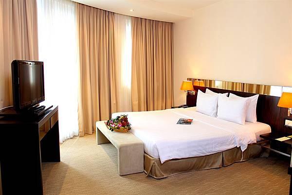 PALACE HOTEL SAIGON-01.jpg