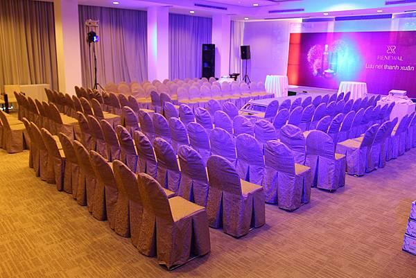 PALACE HOTEL SAIGON-05.jpg