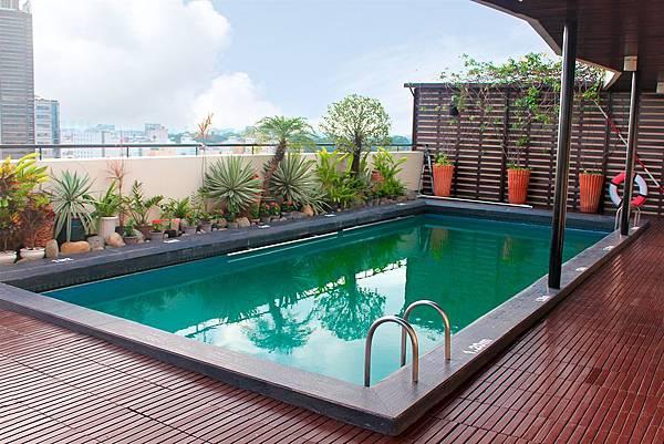 PALACE HOTEL SAIGON-06.jpg