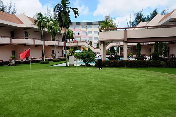 City Golf Resort Yangon-03.jpg
