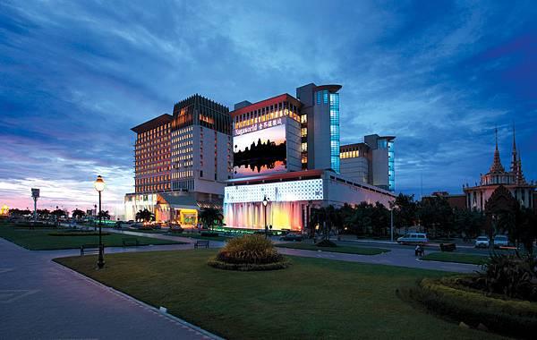 NagaWorld Hotel.jpg