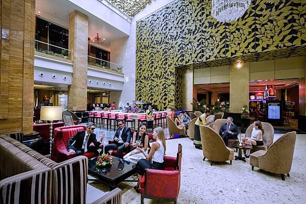 NagaWorld Hotel-.jpg