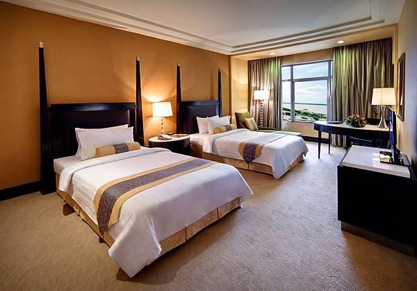 NagaWorld Hotel-02.jpg