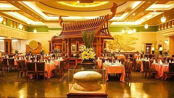 Dong Son Drum Restaurant-04.jpg