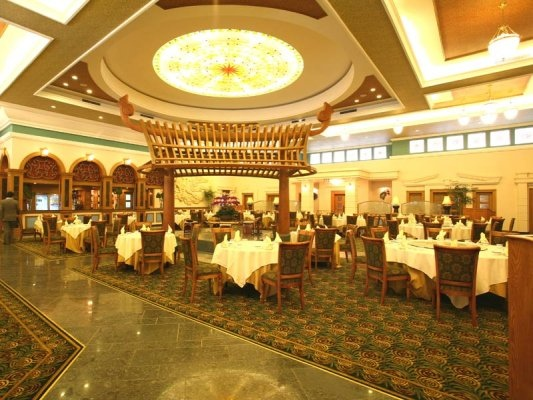 Dong Son Drum Restaurant-03.jpg