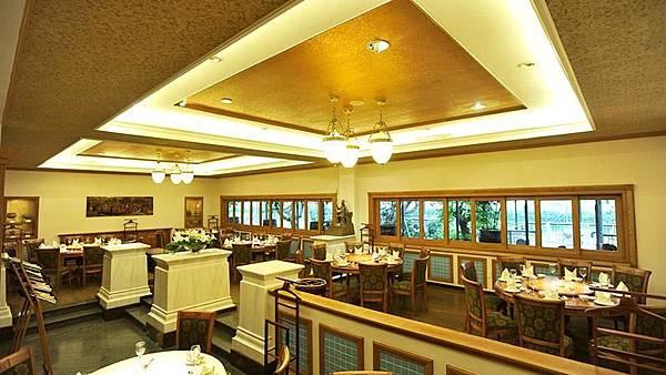 Dong Son Drum Restaurant-06.jpg