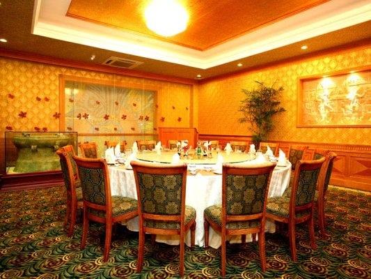 Dong Son Drum Restaurant-05.jpg
