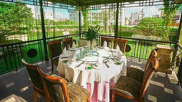 Dong Son Drum Restaurant-09.jpg
