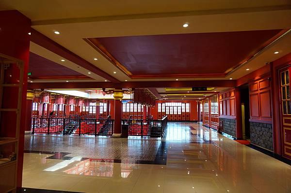Halong Park-08.JPG