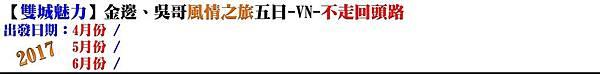 雙城魅力-VN.JPG