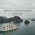 Paradise_Elegance_banner_opening-offer.jpg