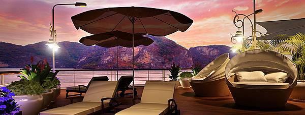 Paradise-Elegance-sundeck.jpg