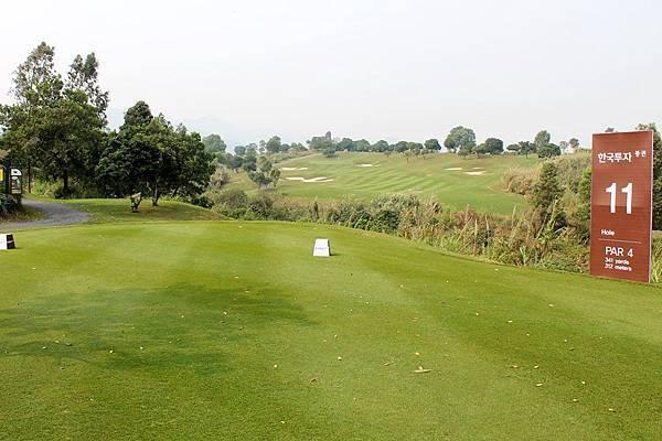 Sky Lake Golf-03.jpg