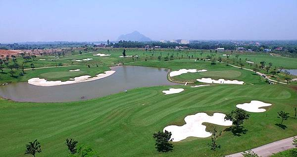 Sky Lake Golf-05.jpg