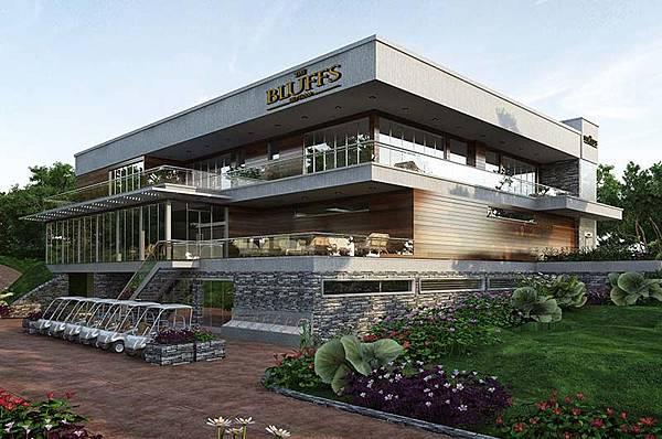 The Bluffs Ho Tram-.jpg