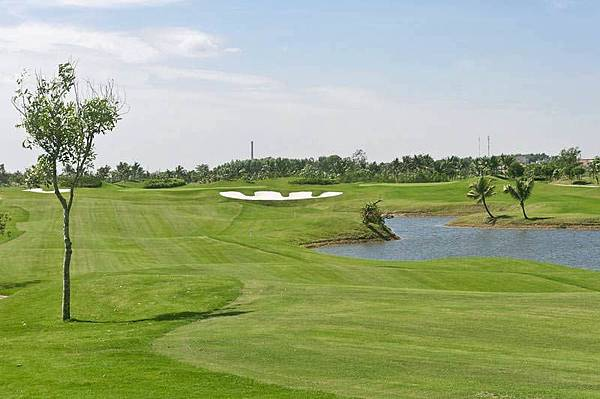 ROYAL ISLAND GOLF-03.jpg