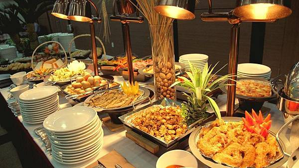 Bay Buffet-05.jpg