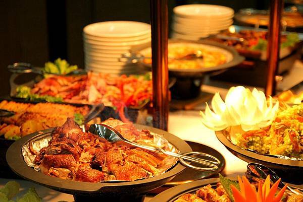 Bay Buffet-08.jpg