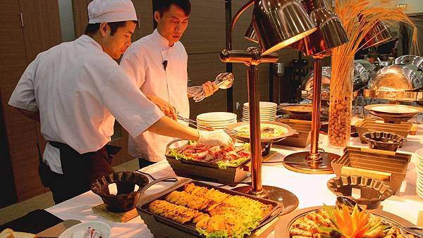 Bay Buffet-09.jpg
