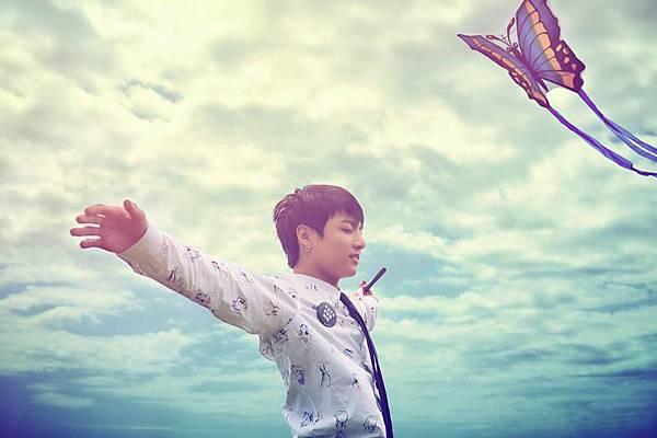 20151124-BTS-Jeong-Guk-1