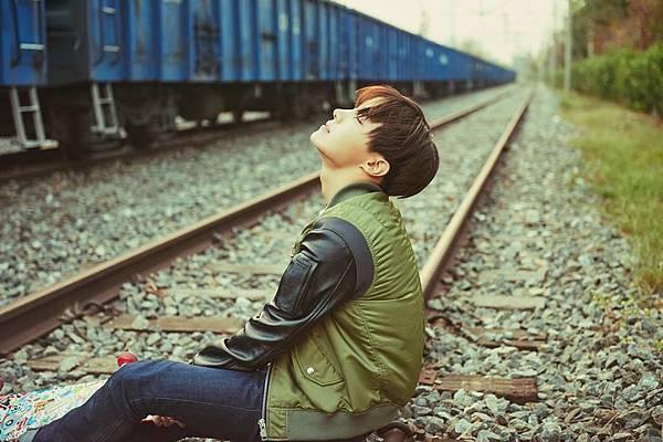 20151123-BTS-J-Hope-1