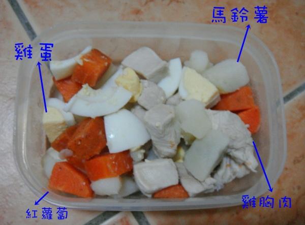雞肉蔬菜2.JPG