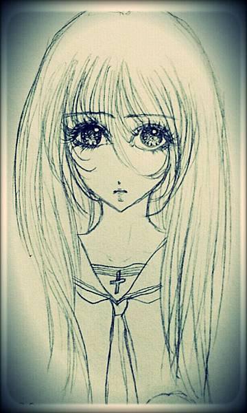 eyeemfiltered1372872417549_Sophia_Smoke.jpg