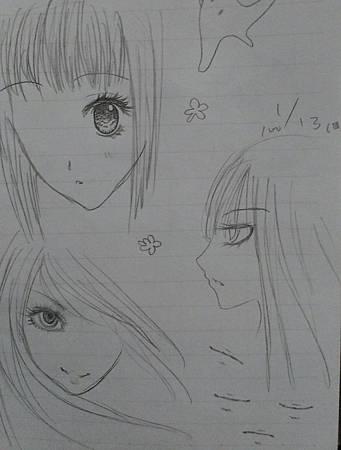 IMAG0153_1