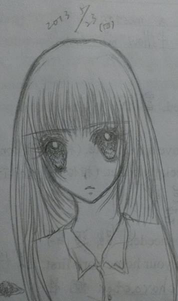 IMAG0126_1