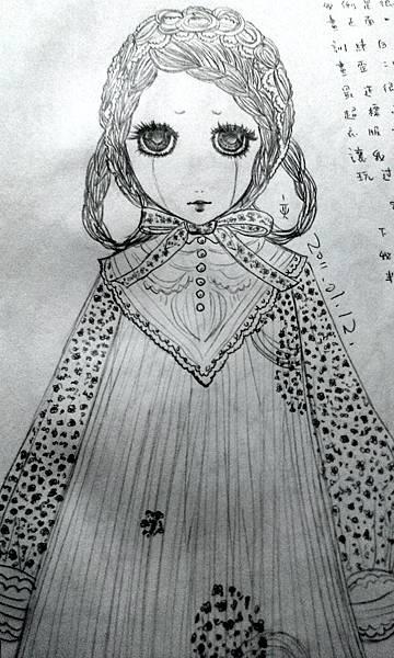 IMAG0198_1