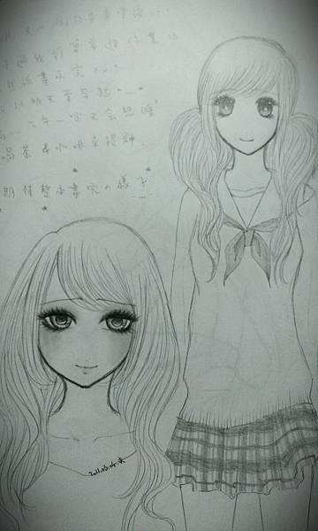 IMAG0230_1