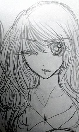 IMAG0200_1