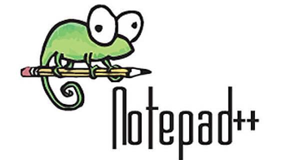 Best-Notepad-Alternatives.jpg