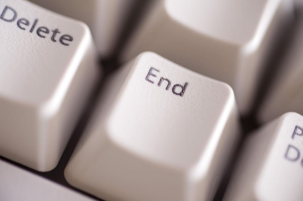 end_key